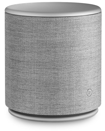 Bang and Olufsen beoplay m5