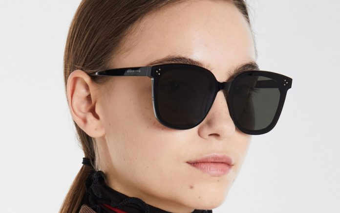 lunettes connectees huawei