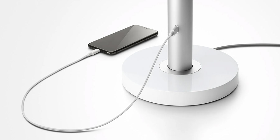pied dyson lightcycle