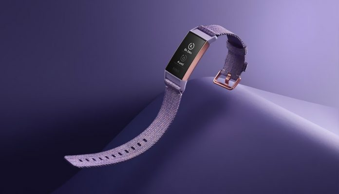 actu fitbit charge